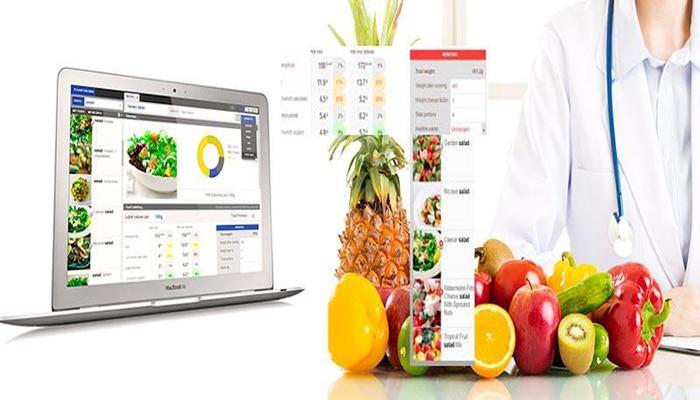 software-para-hacer-dietas