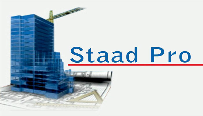staad-pro