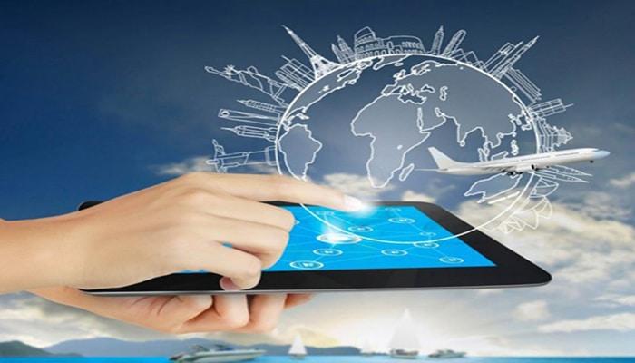 tecnología-agencias-de-viaje