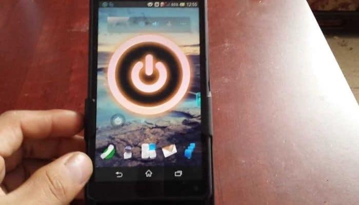 Apps Para Apagar Y Encender Pantalla Android
