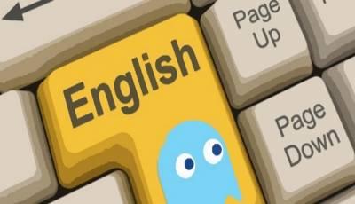 Apps Para Aprender Inglés Gratis
