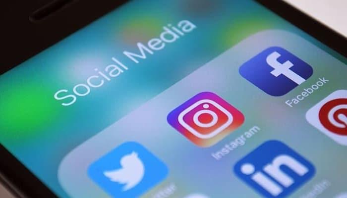 Tus seguidores en Instagram