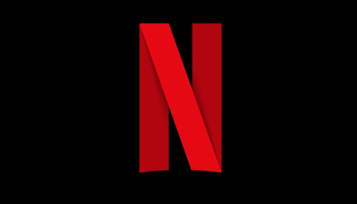 Subtítulos en Netflix