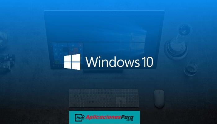 Como cambiar nombre de usuario windows 10
