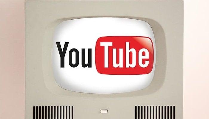 Añadir subtítulos a los vídeos
