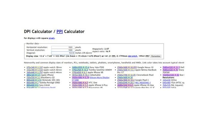 Calculador