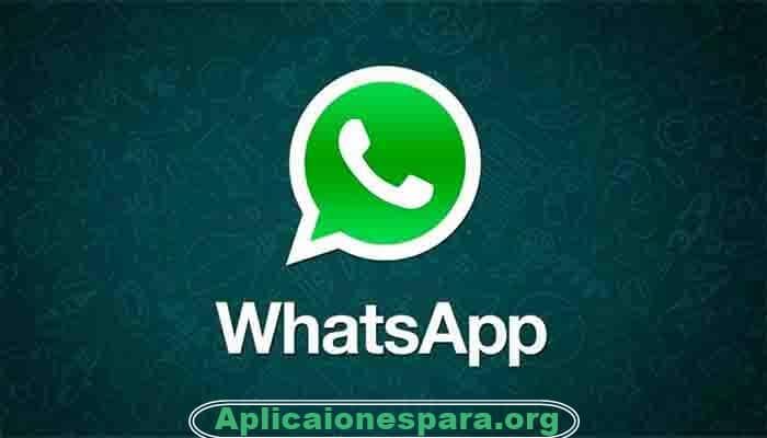 Como quitar el auto-corrector de whatsapp