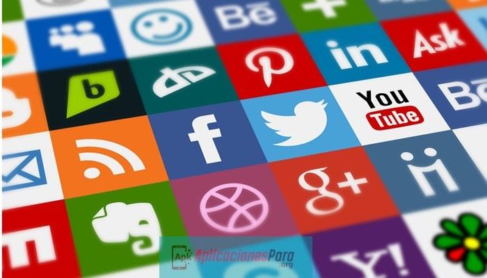 Cuales Son Los Peligros Y Riesgos De las Redes Sociales