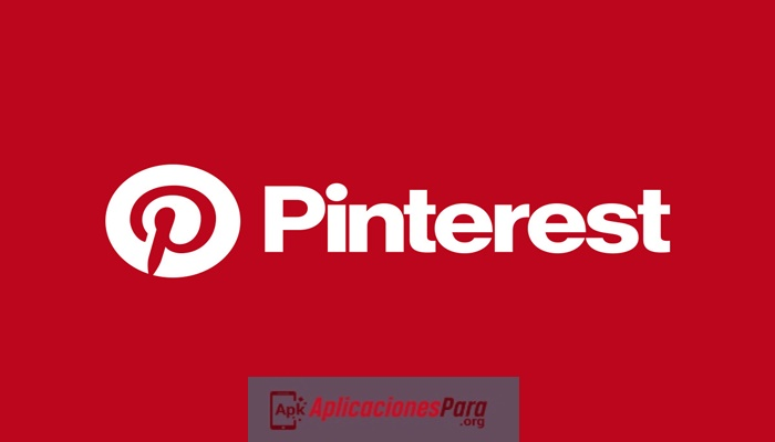 ¿Qué Es Pinterest Ventajas Y Desventajas?