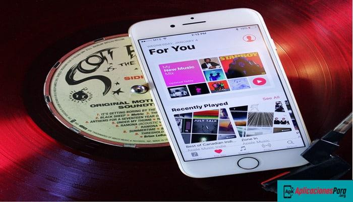 Cómo Cancelar La Suscripción Al Apple Music