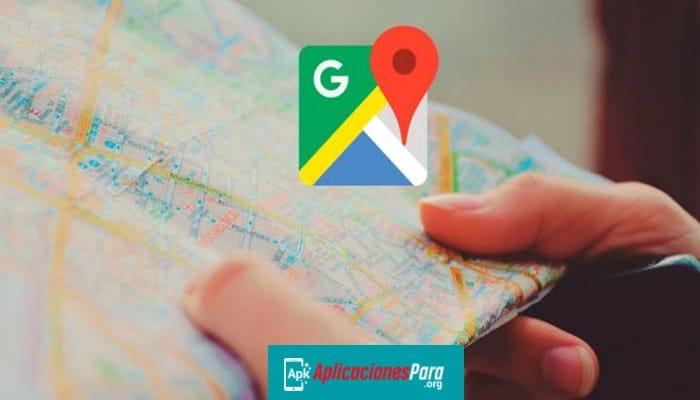 ¿Qué Es Y Como Buscar El Historial De Ubicaciones De Google?