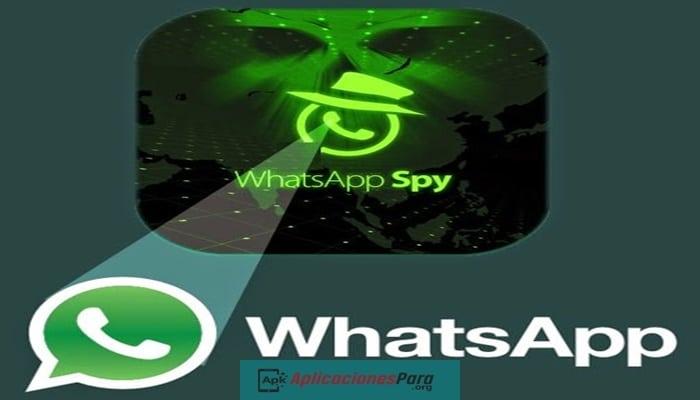 ¿Cómo Saber Si Me están Espiando Mi WhatsApp?