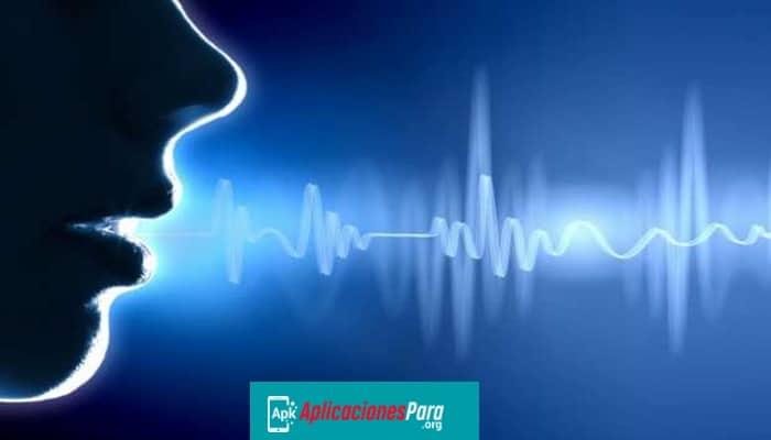 Mejores Aplicaciones Para Modular La Voz