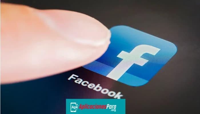 como ocultar que estoy activo en Facebook y Messenger