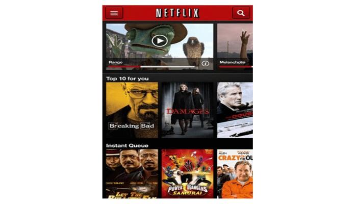 Cómo ver la televisión en iPhone gratis