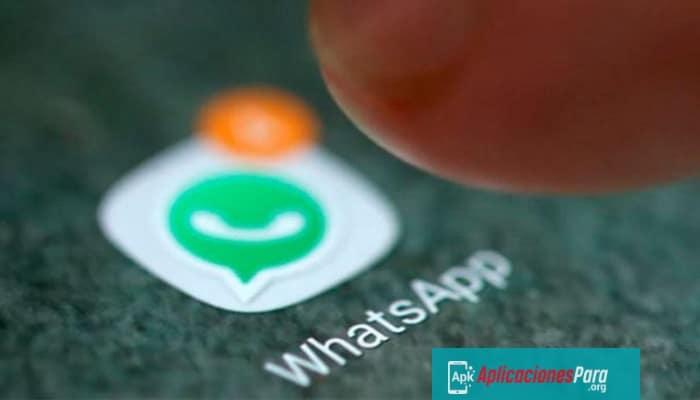 Como Enviar Archivos Pesado Por WhatsApp