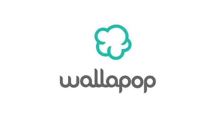 trucos para vender en Wallapop