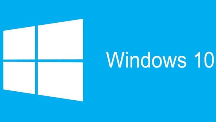 actualizar windows vista a windows 10