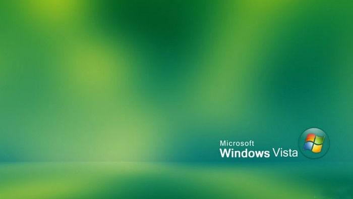 windows vista a windows 10