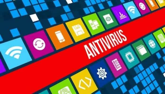 conoce el mejor software antivirus gratuito