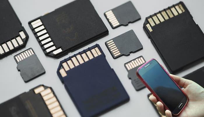 cómo agregar más RAM a tu dispositivo Android con una tarjeta micro SD