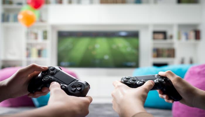 Cómo Decidir Entre PS4 y Xbox One