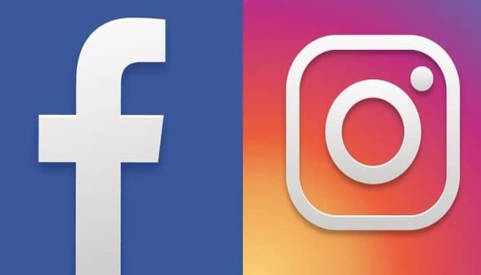 Cómo Desvincular Tu Facebook De Instagram