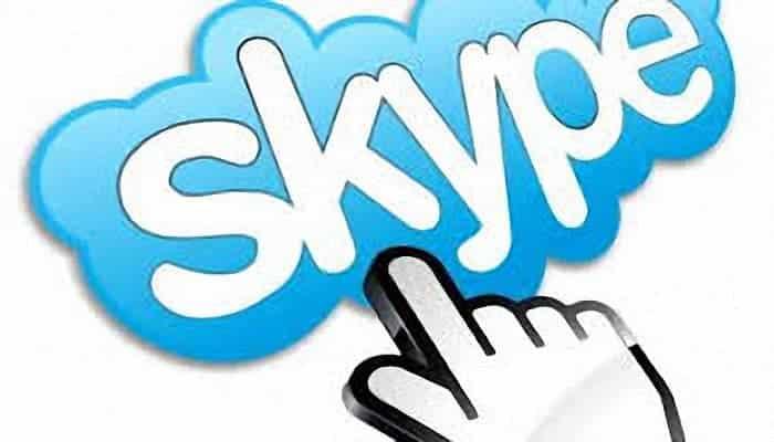 Cómo Recuperar Contactos Perdidos De Skype