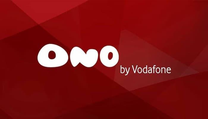 cómo cancelar tu contrato de Vodafone