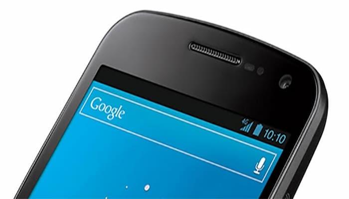 Como Ocultar Los Iconos De La Barra De Estado En Tu iPhone o Android Para Una Apariencia Más Limpia