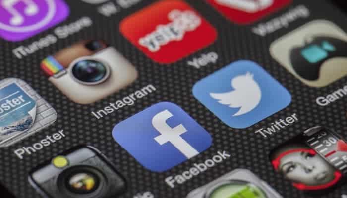Cómo Proteger Tu Cuenta De Facebook De Los Piratas Informáticos