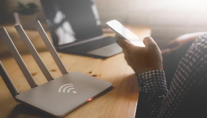 Cómo Encontrar Tu Contraseña De Wi-Fi olvidada en tu computadora