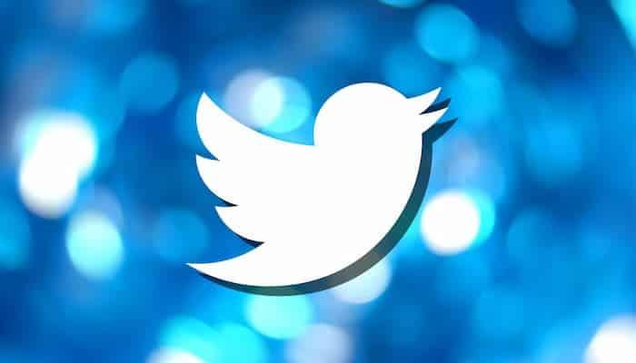 Cómo Eliminar Seguidores Y Temas En Twitter