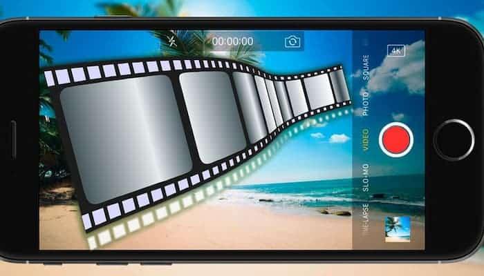 Cómo Rotar Y Fusionar Vídeos Gratis En Android