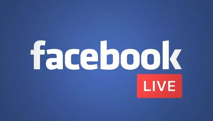 Ver Quién Ha Visto Un Live en Facebook