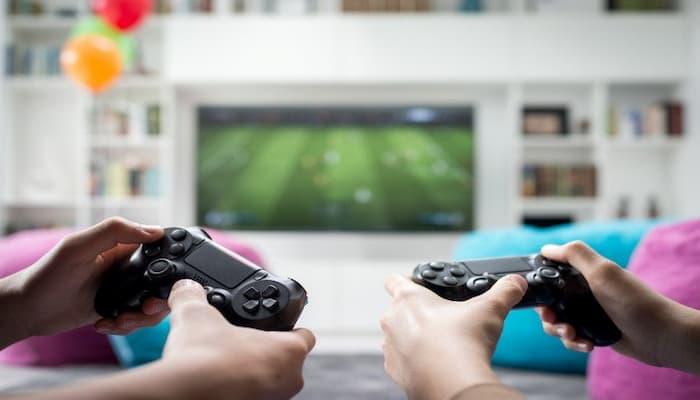 Jugar En Línea Entre PS4 Y Xbox One