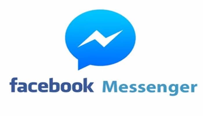 Saber si alguien ignora los mensajes en Messenger