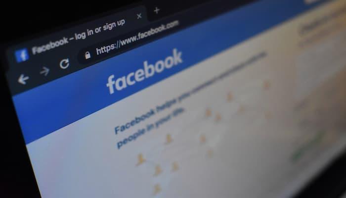 Quién está detrás de un perfil de Facebook