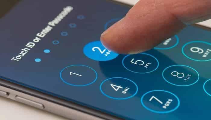 Cómo Ingresar A Tu Dispositivo Android Bloqueado