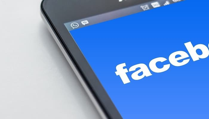 Cómo Eliminar Marketplace en Facebook