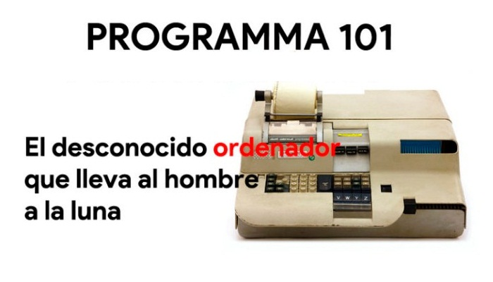 Programma 101