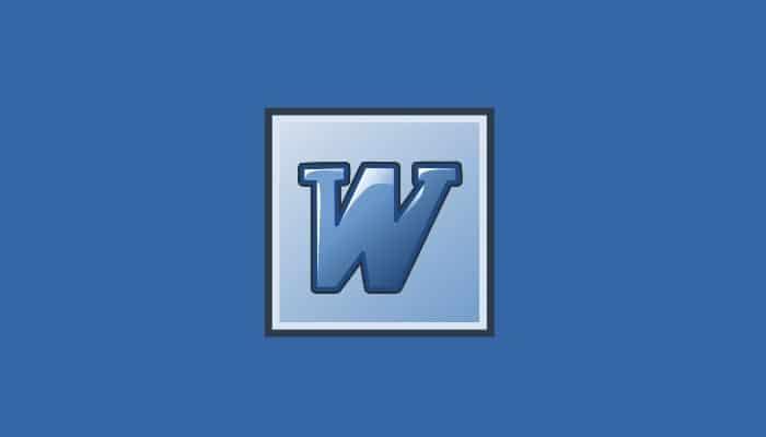 Duplicar el espaciado en un documento de Word