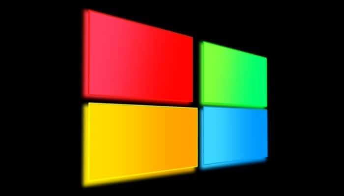 Borrar Un Usuario En Windows 10