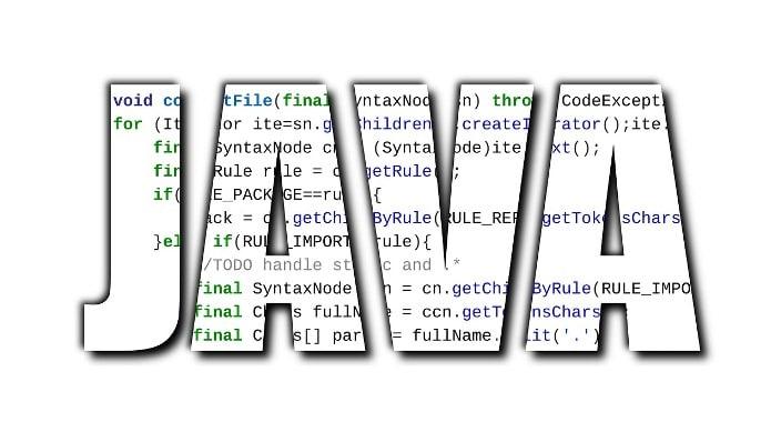Instalar Java en Mozilla