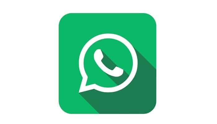 Poner una Clave a WhatsApp