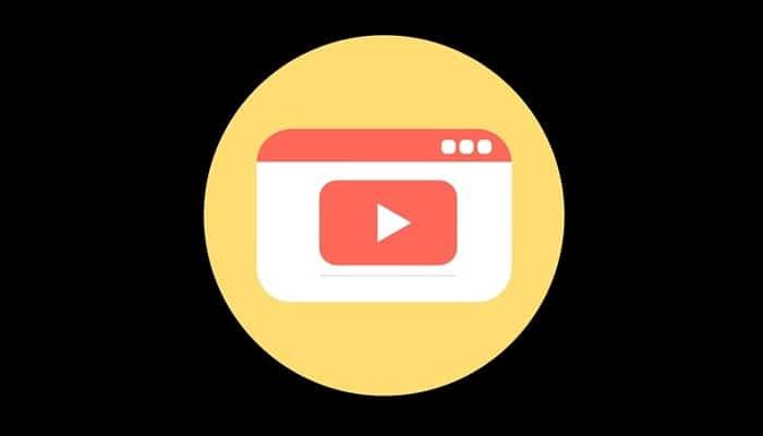 Reproductor de vídeo HD