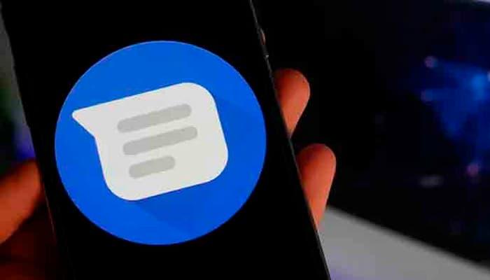 Cómo Bloquear Mensajes De Texto De Android