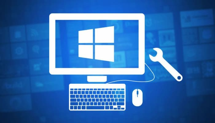 Cómo acelerar la velocidad de procesamiento y el tiempo de inicio de tu computadora