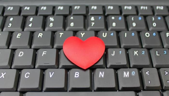 Cómo Puedes Poner Tu Corazón En Facebook
