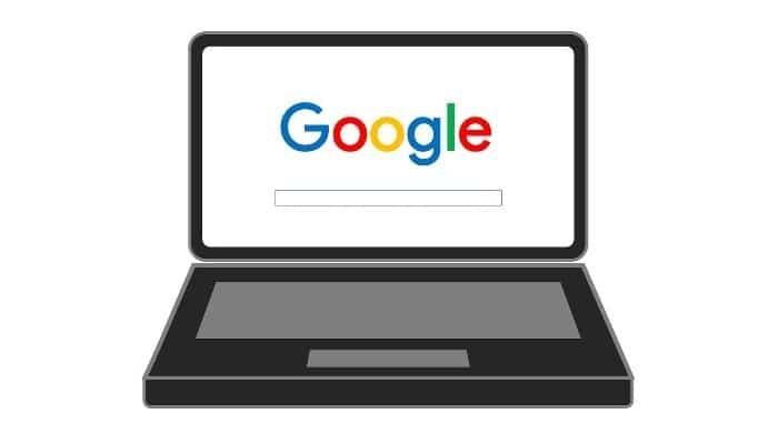 Optimiza los ajustes de Google